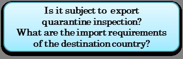 export1_en