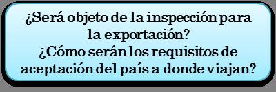 export1_es