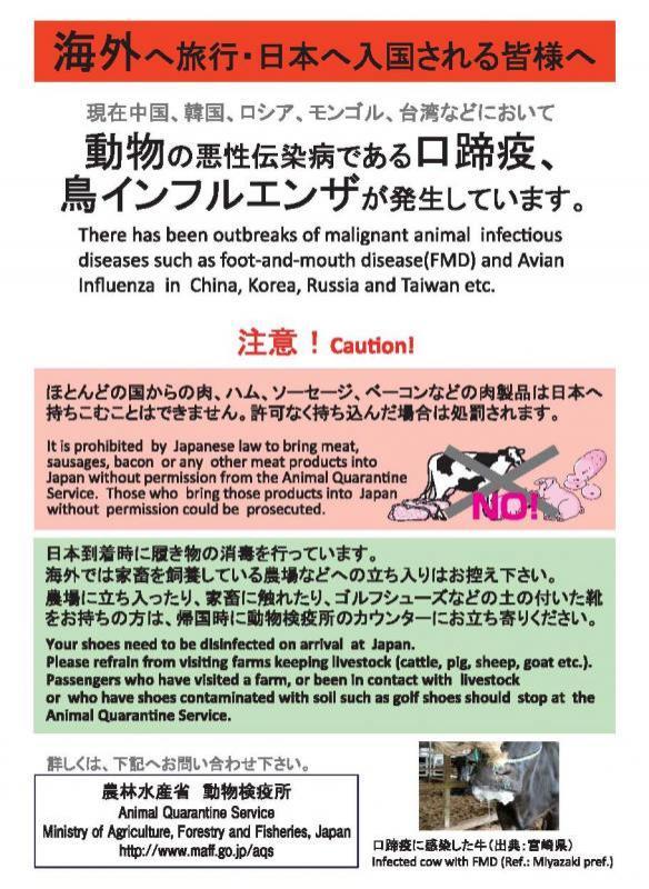 fmd_ai_jpen_leaflet