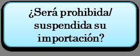 import2_es