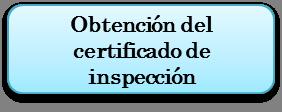 import3_es