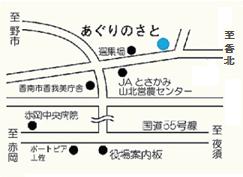 あぐりのさと_map