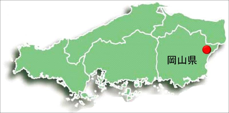 位置図002