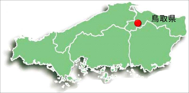 位置図003