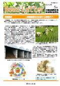 ニュースレター(愛媛版)2010年5月
