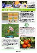 ニュースレター(徳島版)2010年5月