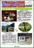 ニュースレター(徳島版)2010年11月