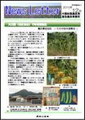 ニュースレター(鳥取版)2010年12月