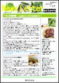 ニュースレター(広島版)2010年12月