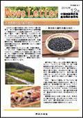 ニュースレター(高知版)2010年12月