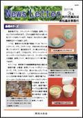ニュースレター(島根版)2011年3月
