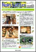ニュースレター(徳島版)2011年3月