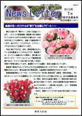 ニュースレター(島根版)2012年1月