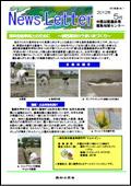 ニュースレター(徳島版)2012年05月