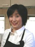 小野靖子氏