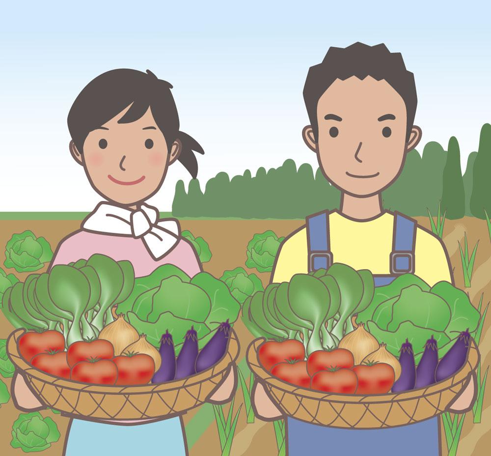 新規就農イメージ2