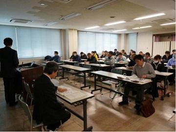技術講座3