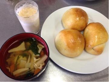 米粉料理2