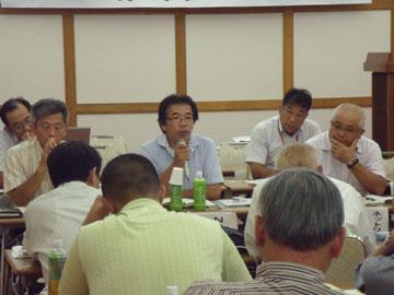 岡山地域農業の障害者雇用促進ネットワーク「第4回セミナー」の開催