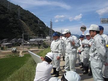 広島災害3