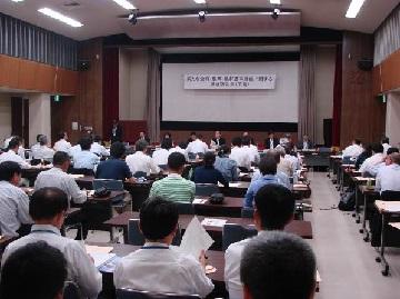 20150522食と農の知っとく講座(高松)1