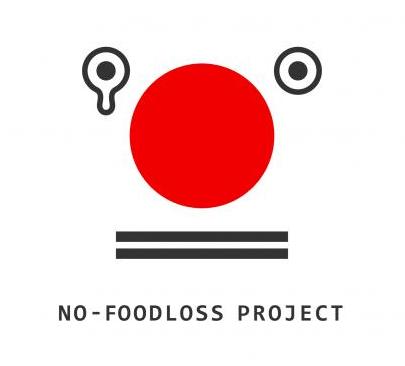 foodloss2