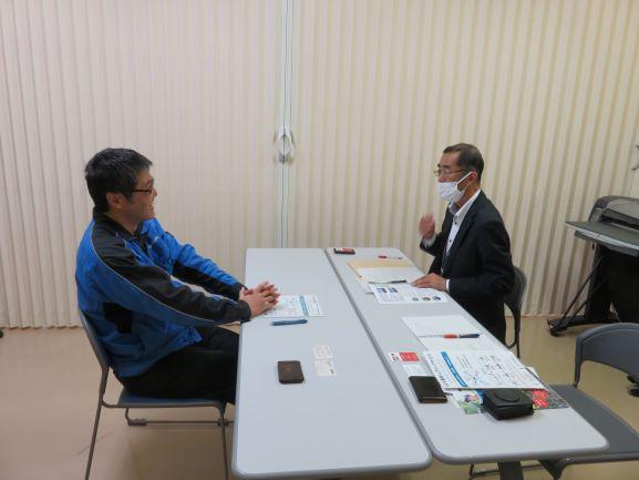 290605_kantihashonohi.JPG