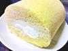米粉ロールケーキ~輪風いしる風味~