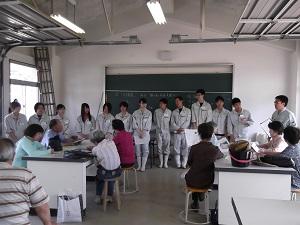 h28_syokuiku_nanntohukuno_1