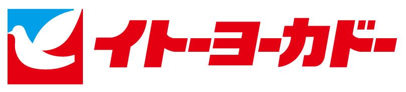 イトーヨーカドーのロゴ