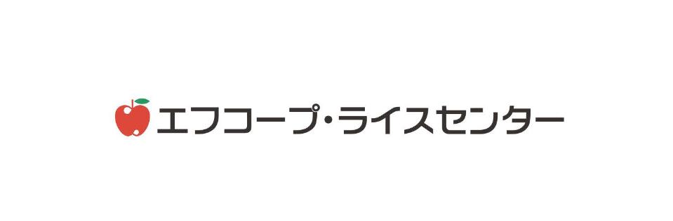 エフコープのロゴ