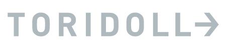 トリドールのロゴ