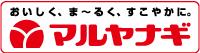 マルヤナギのロゴ