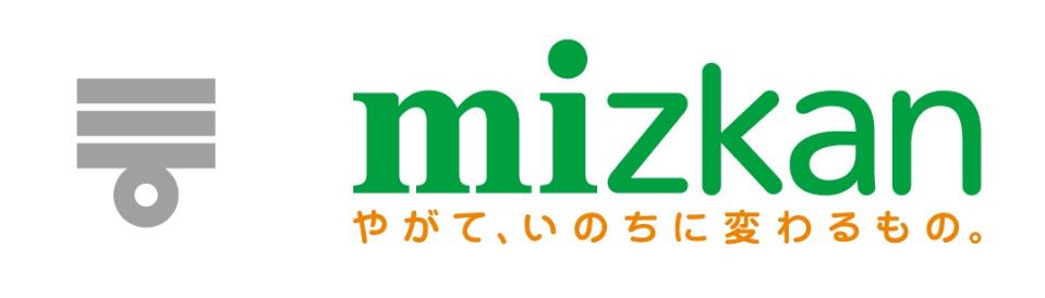 ミツカンのロゴ