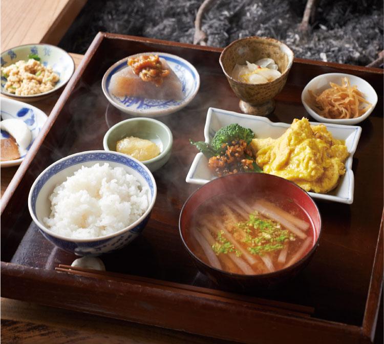 韓国郷土料理,チョンソル,靑松,赤坂,韓国料理,chungsol