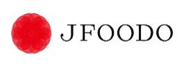 JFOODO