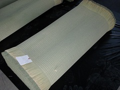 くまもと県産い草畳表