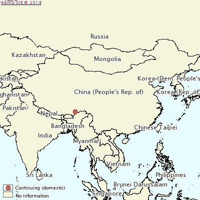 20111011_china_fmd_map.png
