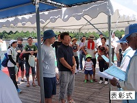 280724_津風呂湖ボート大会_表彰式
