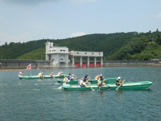 260720_津風呂湖ボート大会-04