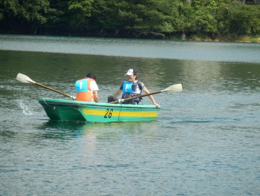 260720_津風呂湖ボート大会-02