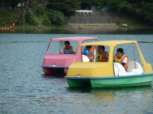 260720_津風呂湖ボート大会-01