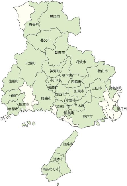 もてなし郷土情報(兵庫県):近畿農政局