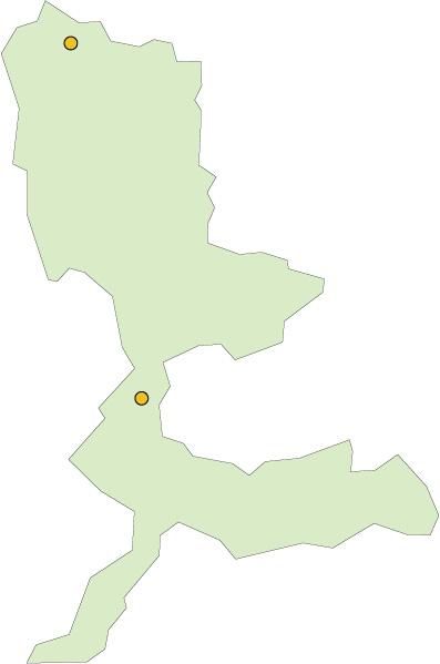 近畿農政局/もてなし郷土情報(奈良県・五條市)