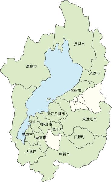 近畿農政局/もてなし郷土情報(滋賀県)