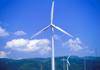 カテゴリ2再生可能エネルギー