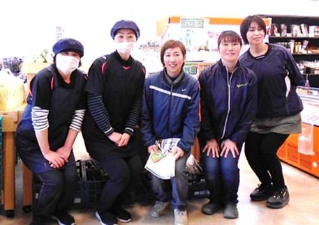 こだわりレストラン、営業中!|滋賀県甲賀市