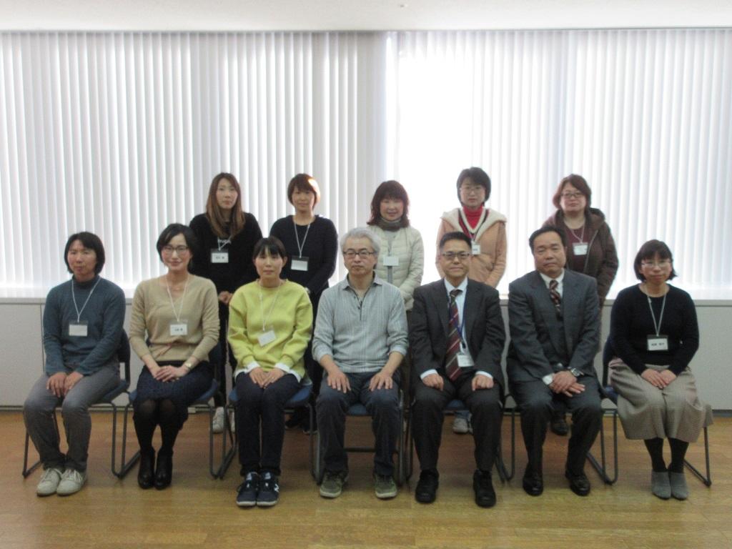 農業女子の交流会を開催|和歌山県和歌山市