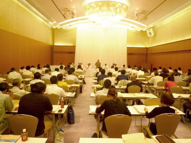 経営安定対策等会議(鹿児島)