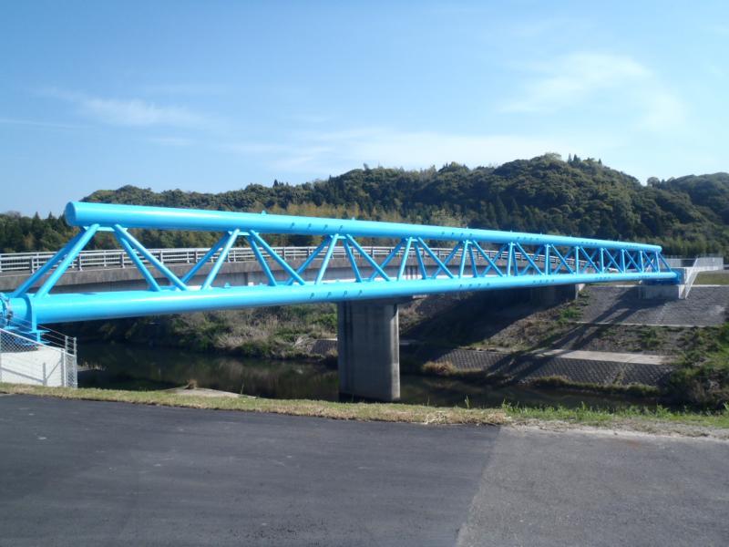 H253gousuikankyou